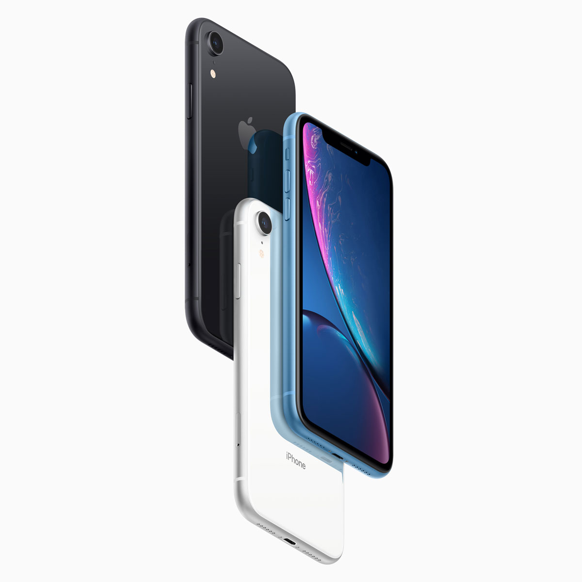 価格.comユーザーが認めた、バッテリーが長持ちする最新スマートフォン9傑