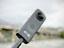【カメラ】高級志向の360°カメラ、リコー「THETA Z1」の動画性能をチェック!