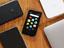 メイン機として使える? 驚愕の超小型スマホ「Palm Phone」を徹底解剖