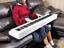【ホビー】スリムすぎて概念変わる! カシオの新型電子ピアノ「PX-S1000」弾いてみた