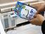 ついにパナソニックの縦型洗濯乾燥機にも洗剤・柔軟剤の自動投入機能が搭載