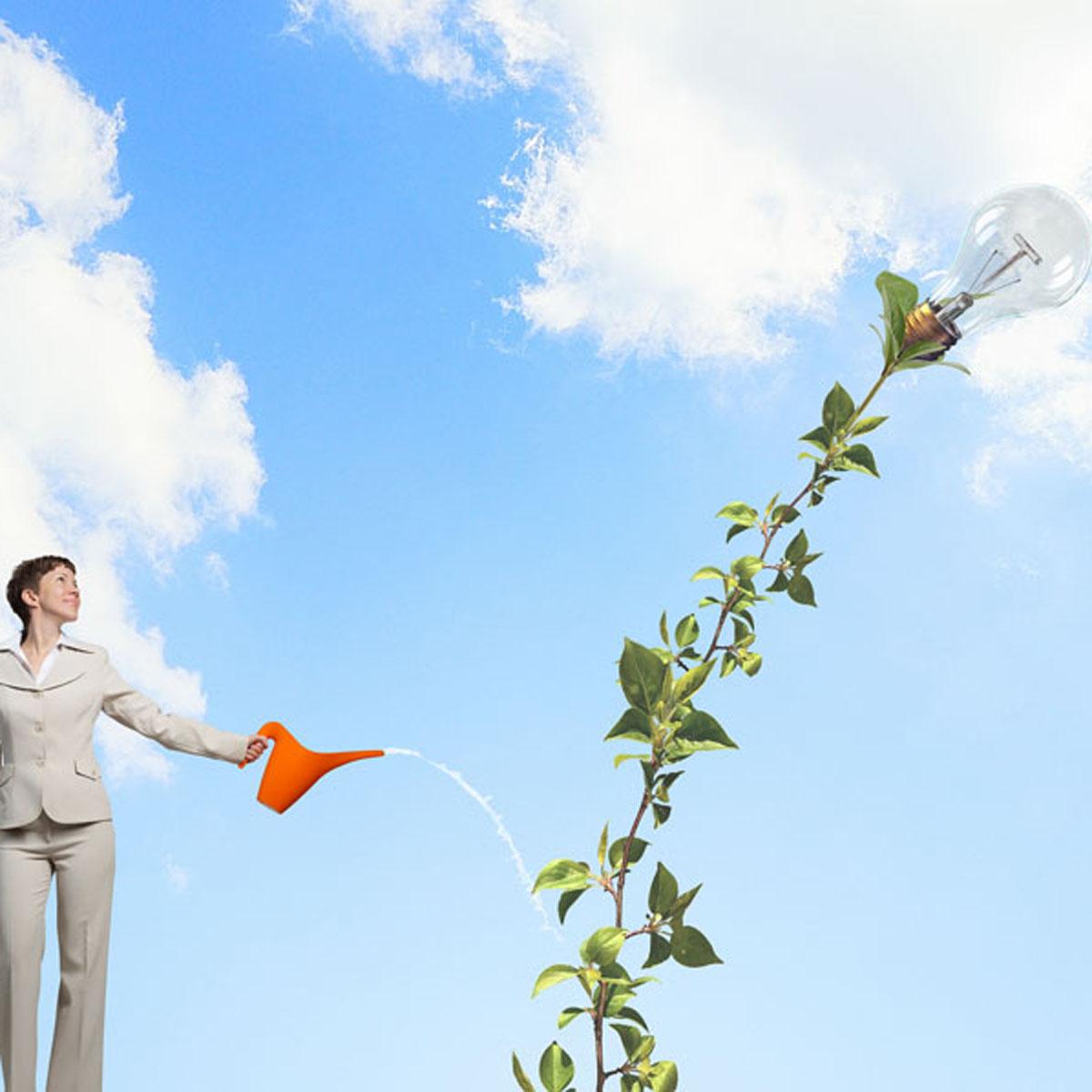 会社員の5人に1人が加入。「確定拠出年金(企業型)」のルールと、賢く使うポイントを解説
