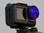 【カメラ】DJI「Osmo Action」ハンズオン&GoPro「HERO7 Black」を速攻比較!