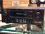 【AV家電】上位機ゆずりの音質強化設計!デノンのミドルクラスAVアンプ「AVR-X2600H」