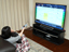 今こそほしい! 東芝4Kテレビ REGZA「タイムシフトマシン」の魅力を再実感