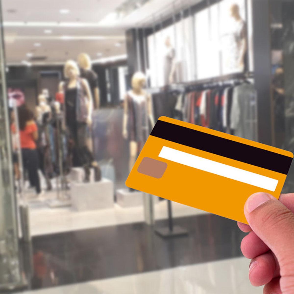 還元率5%以上は当たり前! 高還元な百貨店系クレジットカードと、お得な使い方を解説