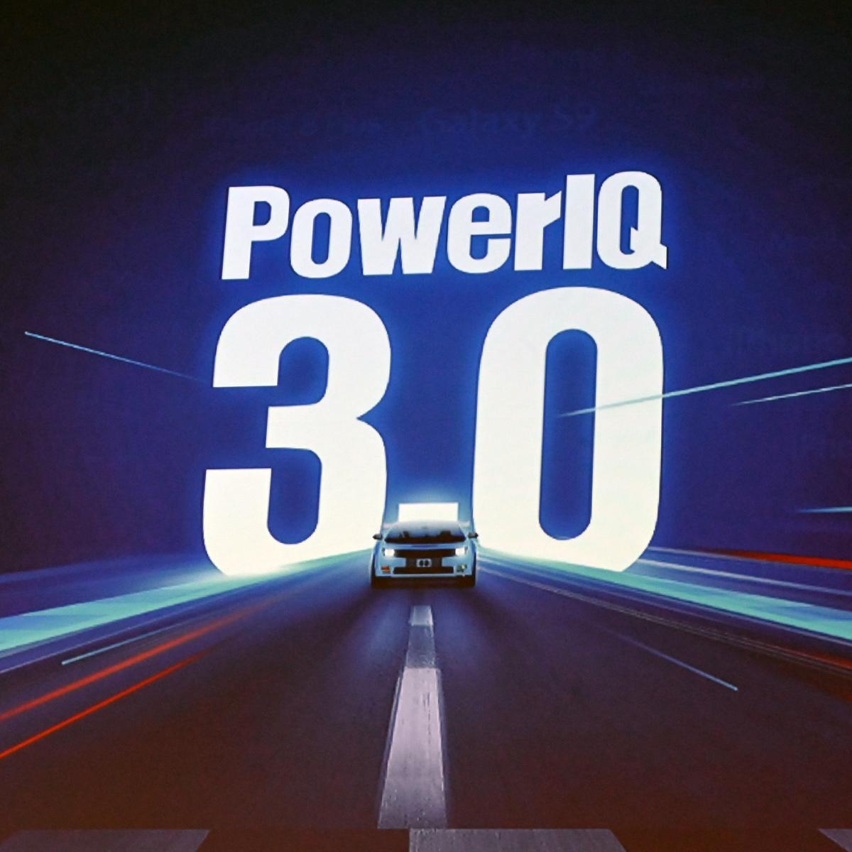 AnkerがUSB Type-C/最大100W出力対応の最新充電技術「PowerIQ 3.0」を発表! 夏発売の新製品も一挙披露