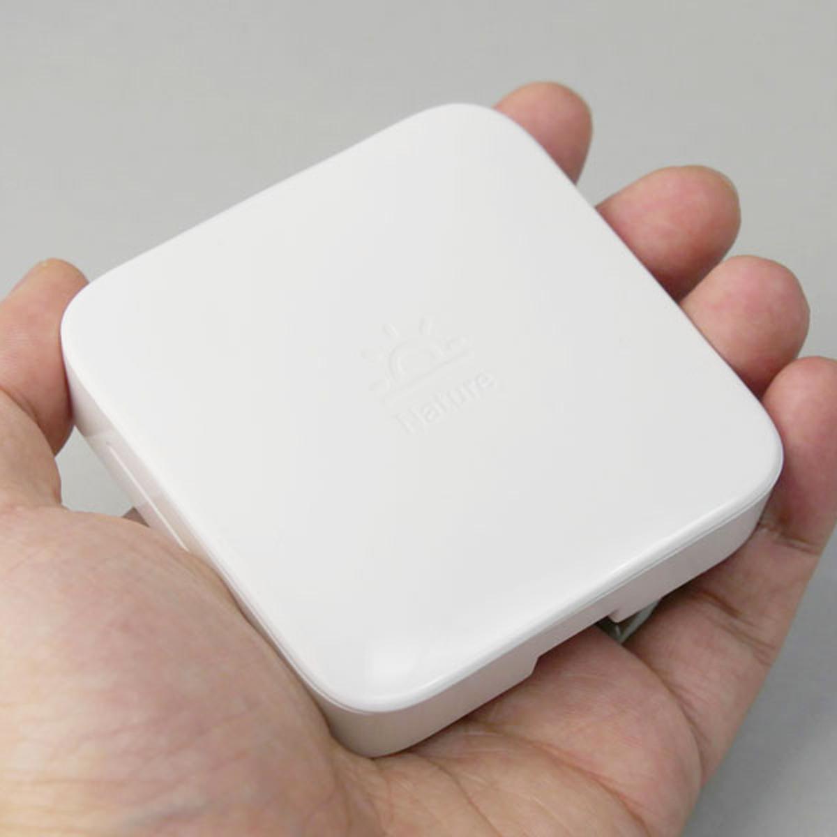 エアコンを外から操作! 便利なスマートリモコンおすすめ製品を厳選