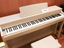 【ホビー】音質アップ! 人気のカワイ電子ピアノ入門機が2年ぶりにモデルチェンジ