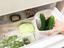 【生活家電】メーカーに聞いた! 使いやすく食品ロスも防げる理想の冷蔵庫収納術