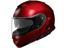 【自動車】安全でかっこいいバイク用ヘルメットを見つけるための初心者向けガイド