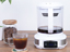 【生活家電】わずか20分!「電動水出しコーヒーメーカー」が予想以上に本格派