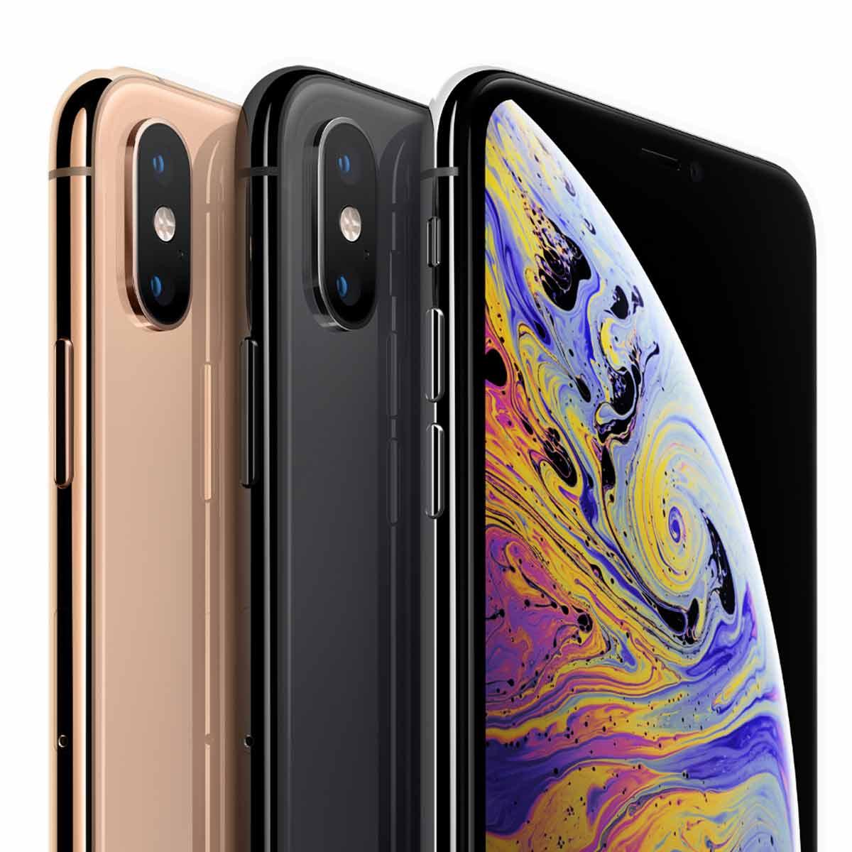 iPhone買うならどっちがお得? 大手キャリアの分離プラン vs. 格安SIM&SIMフリー版