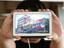 【AV家電】「Google Nest Hub」は最強のAIデジタルフォトフレームだ