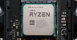 乗り換え価値ある? AMDの第3世代RyzenとRadeon RX5700シリーズ速攻レビュー