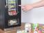 【生活家電】自分だけの自販機を作れる! サンコー「俺の自販機」は意外とアリ