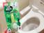 友達との旅行中も気まずくない! トイレ用消臭剤「1滴消臭元」がかなり優秀