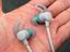 紛失したワイヤレスイヤホンを見つけてくれる! GoogleのFast Pairに新機能