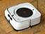 【生活家電】ついにルンバと連携プレイ! 新型床拭きロボット「ブラーバ ジェットm6」