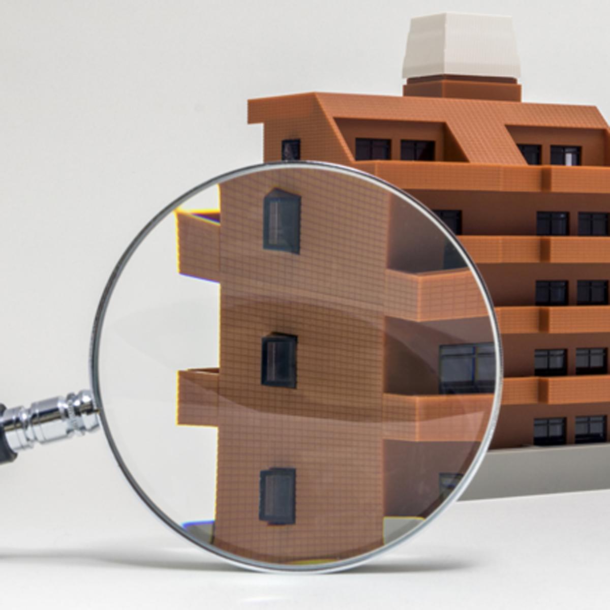 「駐車場の空き」は要注意 地味でも侮れない中古マンション購入の盲点