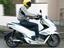 【自動車】完成度はピカイチ! ホンダの電動バイク「PCX ELECTRIC」