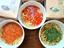 【食品】「完全栄養食パスタ」とは!? 2大ブランドをフードアナリストが食べ比べ