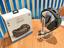 【PC・スマホ】ゼンハイザー初のワイヤレスゲーミングヘッドセット「GSP 670」が登場