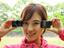 【カメラ】カメラ初心者女子が「GoPro」と「OSMO ACTION」を使った結果