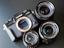 【カメラ】富士フイルム「X-T30」で本郷、高円寺、 阿佐ヶ谷の梅雨明けをスナップ撮影