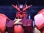 【ホビー】「ν・ジオンガンダム」だと!? 公式YouTubeチャンネルと新アニメ情報