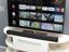 【AV家電】JBLからGoogleアシスタント+Android TV内蔵サウンドバー「LINK BAR」登場