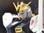 【ホビー】ついに明日発売! 「逆襲のシャア」のRG版「νガンダム」