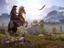 PS4の極上オープンワールドゲーム新旧名作12本をガチゲーマーが厳選