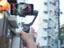 最強スマホ用ジンバル、DJI「Osmo Mobile 3」レビュー