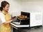 【生活家電】管理栄養士の家電レシピ術!ヘルシオで作る激ウマ「カレーからあげ」