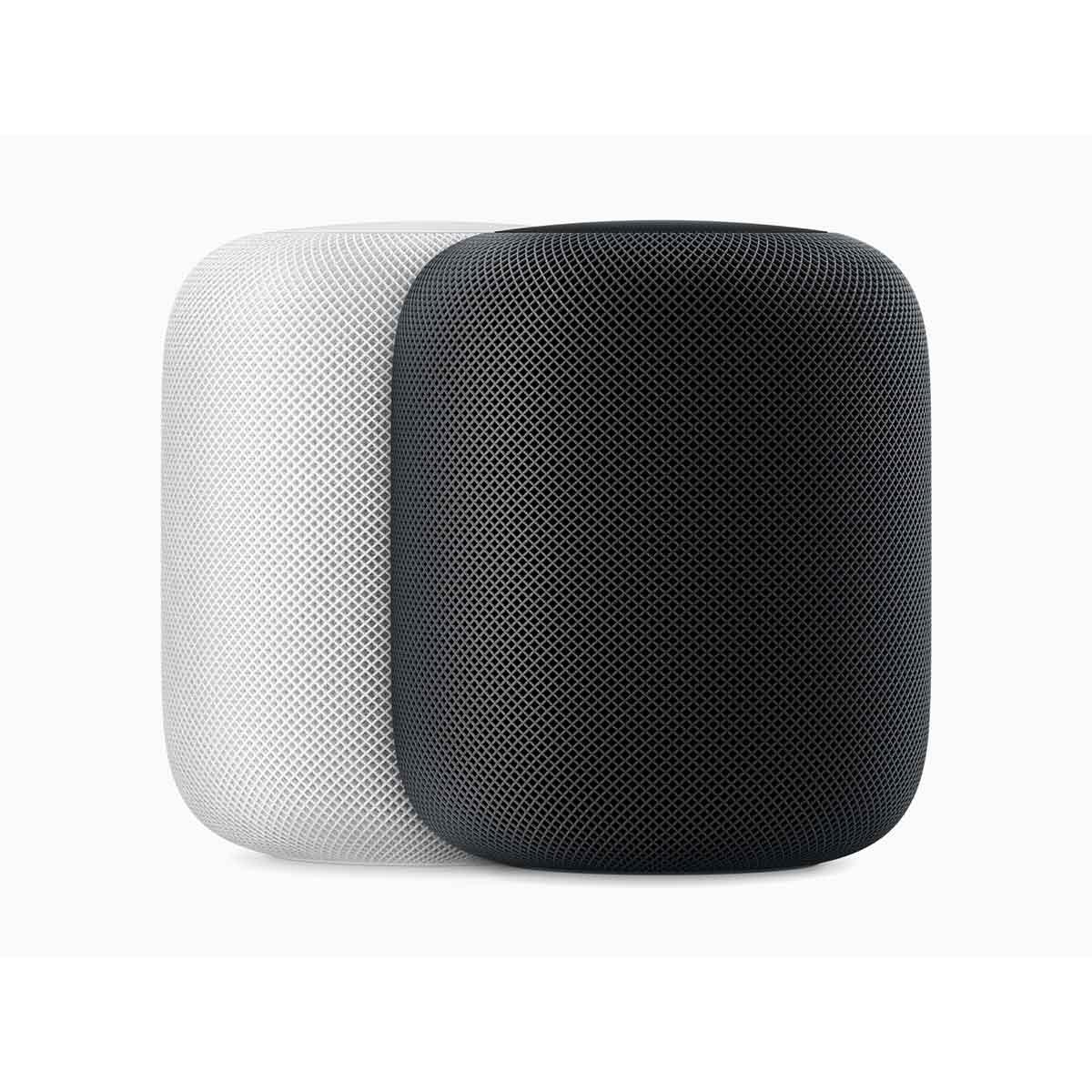 【今週発売の注目製品】アップルから、スマートスピーカー「HomePod」が登場