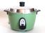 【生活家電】超ロングセラー。台湾の万能調理器「大同電鍋」が評判どおりの名品だった