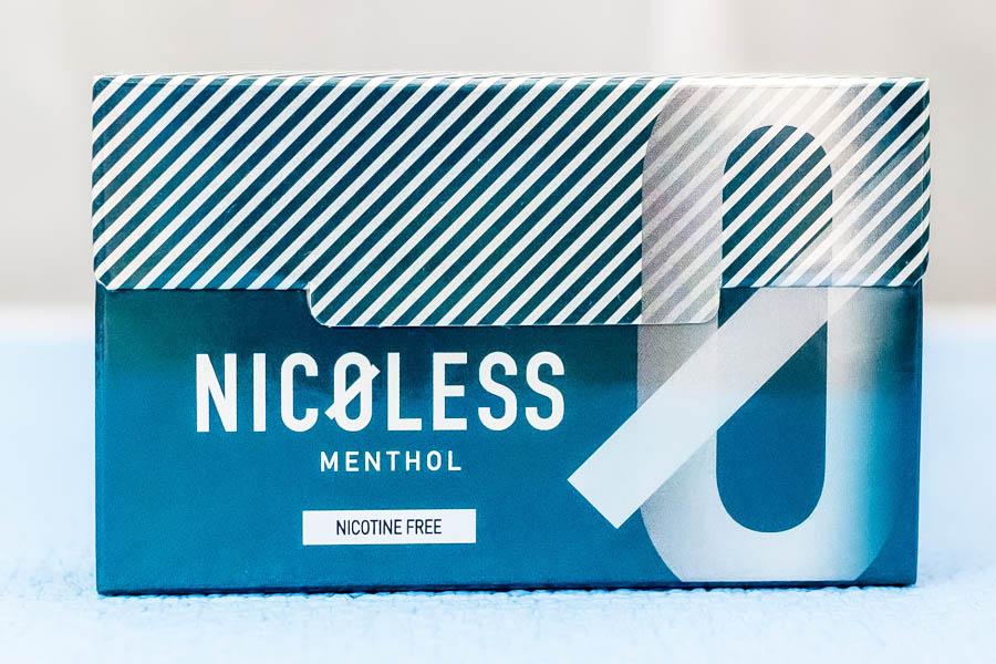 アイコ す ニコレス 新しいニコチンゼロで禁煙中の新習慣「NICOLESS(ニコレス)」公式サ...
