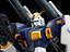【ホビー】品切れ必至! 第6のガンダム、ジャブロー防衛時の「未完成版」も再現可能