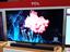 【AV家電】液晶テレビ販売台数世界第2位のTCLが日本市場でテレビを本格展開開始!