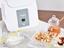 【生活家電】発酵が終わったら自動で冷蔵! サンコー「ヨーグルト冷蔵庫」が便利