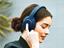 【AV家電】ソニーの重低音ノイキャンヘッドホンがリニューアル!音質・機能性が向上