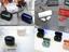 【AV家電】ノイキャンモデルも多数! IFA2019で見つけた完全ワイヤレスイヤホン