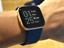 "「Apple Watch」より""ヘルシー""で安い! Alexa搭載「Fitbit Versa 2」"
