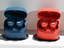 【AV家電】完全ワイヤレスにウッドヘッドホンまで!オーディオテクニカ新製品レポート
