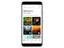 Googleがアプリやゲームの使い放題サービス「Google Play Pass」を発表