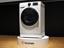 【生活家電】Ag+除菌で部屋干しのニオイを抑える! アイリスオーヤマのドラム式洗濯機