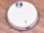 【生活家電】清掃力が業界トップレベル! 吸引と水拭きを同時に行うロボット掃除機