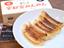 【食品】人気の「冷凍餃子」10品を実食レビュー! 王道の羽根付きから贅沢系まで