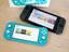 Nintendo SwitchとSwitch Lite、どっちを買うべき? 比較して違いを検証